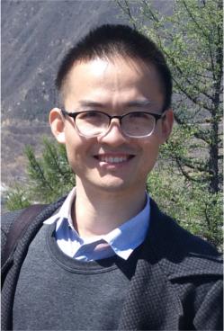 XiangbinRuan-resized