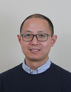 XiaochangZhang